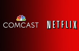 comcast-netflix-thumbnail-2