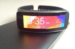 gear-fit-review-home (1)