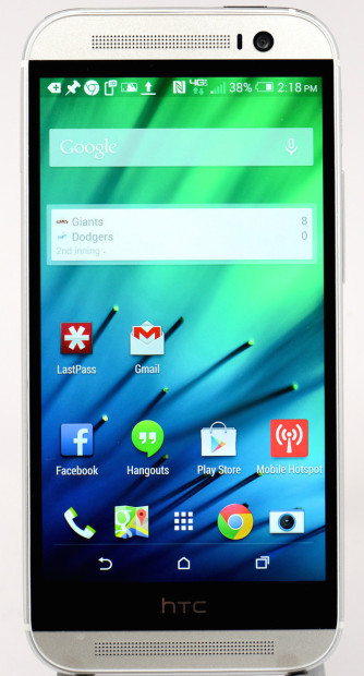 htc-one-m8-front