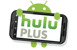 Free Hulu coming this summer to mobile devices