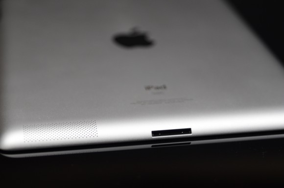 Learn about the iOS 7.1.1 performance on the iPad 3.