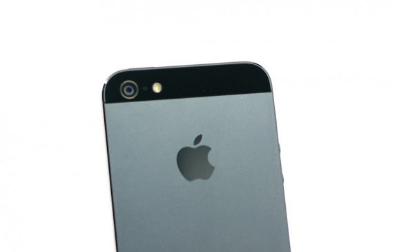 iPhone-5S-Rumor-Roundup-002-575x365