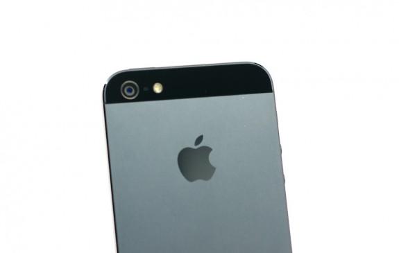 iPhone-5S-Rumor-Roundup-002-575x365