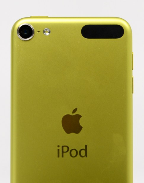 The iPod touch 6th generation release is not coming in 2014 according to an analyst report.