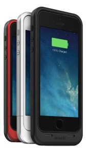 iphone-5s-mophie-case