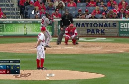 MLB At Bat adds Chromecast support