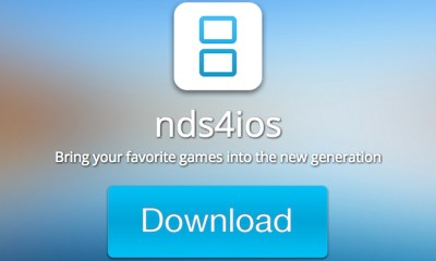 nintendo ds Archives - Gotta Be Mobile
