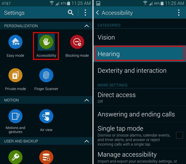 GS5-flash-settings