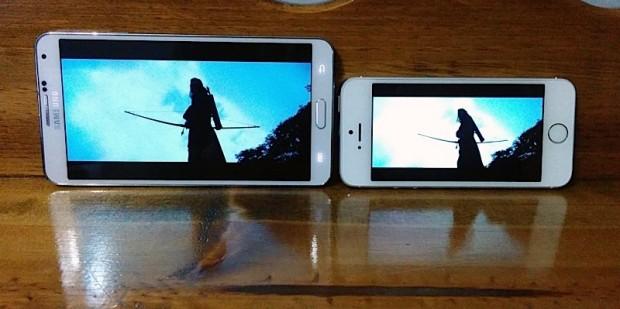 Galaxy-Note-3-Beats-iPhone-5s-3-620x309