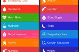 Healthbook-Apples-Plans-620x548