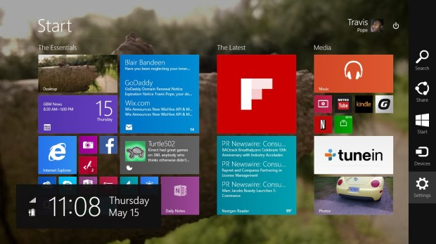 How to Fix Wi-Fi Problems in Windows 8 (3)