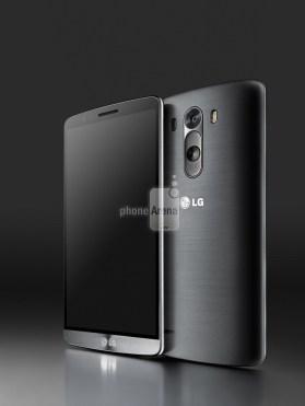 LG-G3-Press-Render-4