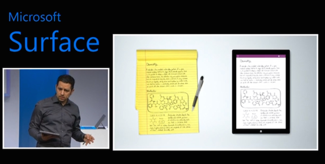 Live_Webcast__Microsoft_Surface_Event 6
