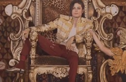 A Michael Jackson Hologram performance shocked fans at the 2014 Billboard Music Awards.