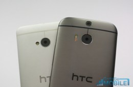 New-HTC-One-M8-vs-M7-23-X3-620x413