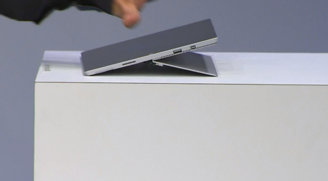 On-demand_Webcast__Microsoft_Surface_Event 6