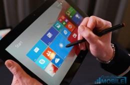 ThinkPad 10 Stylus