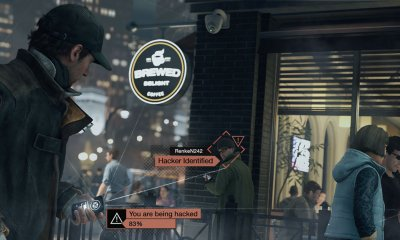 Find out where to get your Watch Dogs Pre-Order to get the best deal and bonus items.