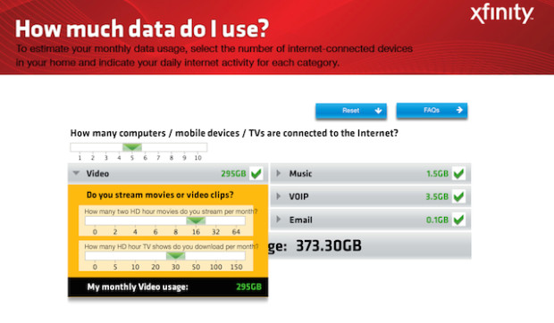 Xfinity_Data_Calculator 5
