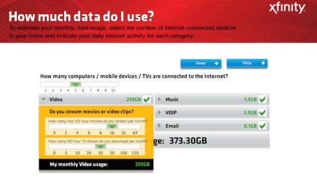 Xfinity_Data_Calculator 5