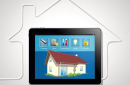 We could see Apple announce home automation plans at WWDC 2014.