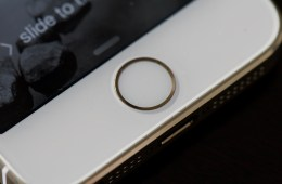 The new iPad mini and iPad Air 2 could include Touch ID.