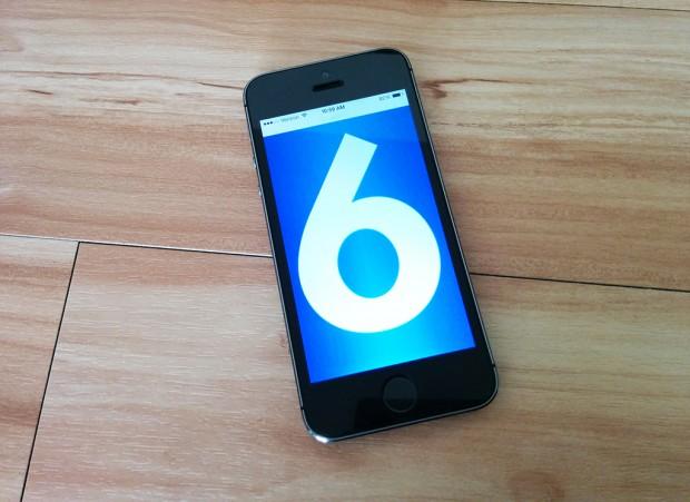 iPhone 6 Features: Rumor Roundup