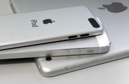 iphone 6 aapl