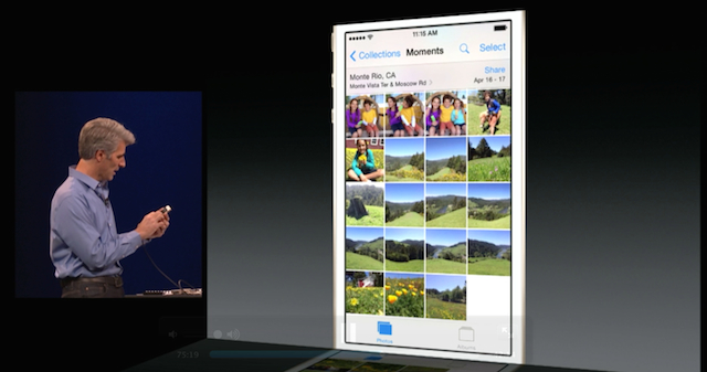 Apple_-_Apple_Events_-_Special_Event_June_2014 3