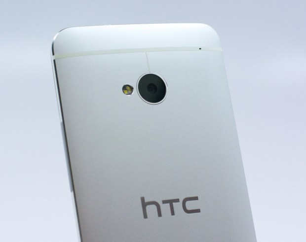 HTC One-Best-Cheap-Phone-June 2014