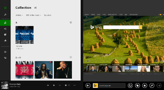How to Multitask in Windows 8 (7)