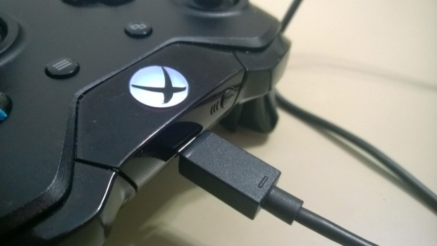 How to Play Games On Your Windows 8 PC With the Xbox One Controller (5)