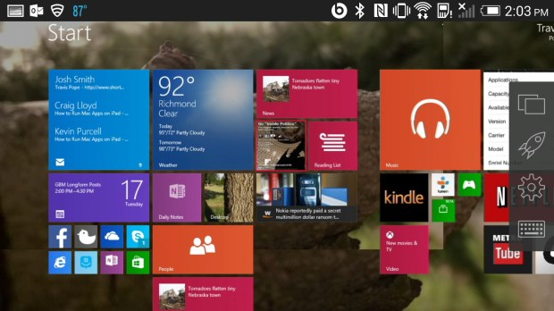 How to Run Windows Apps on Android (25)