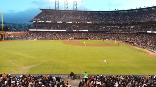 LG-G3-review--photo-ballpark