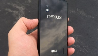 See how the Nexus 4 Android 4.4.3 performance is.