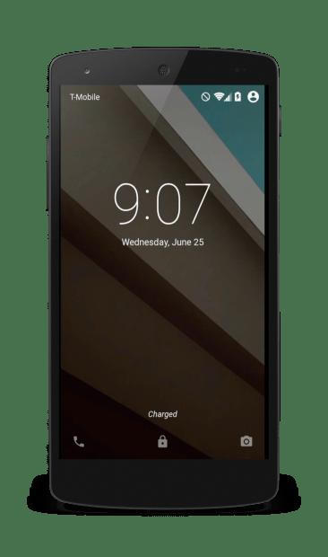 Nexus-5-L