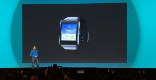 Samsung-live