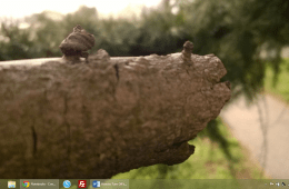 Turn Off the Start Screen & Get the Start Menu Back in Windows 8 (2)