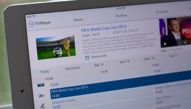 Here's how to watch the World Cup 2014 free from anywhere on almost any device.