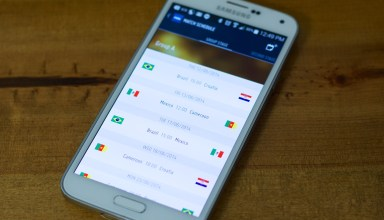 Here's how to watch the World Cup live, add the schedule to your phone and listen to radio broadcasts.