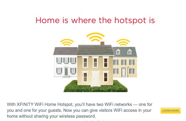 Turn off xfinity wifi business plan