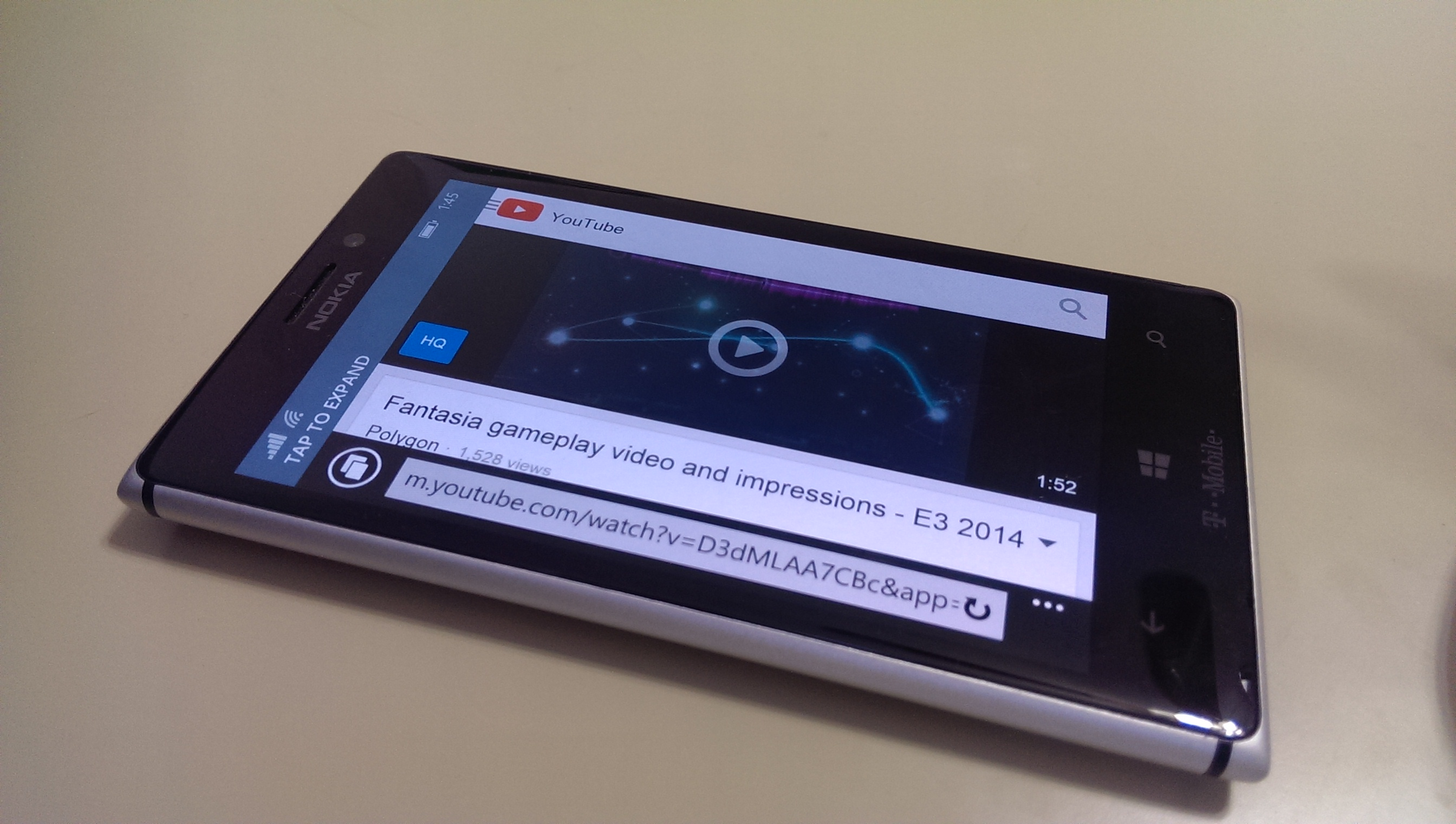 How to Watch YouTube Videos on Windows Phone 8 1