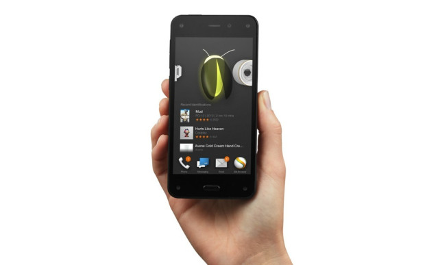 amazon-fire-phone-main