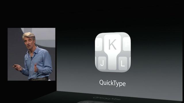 apple-quicktype