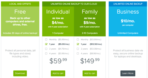 crashplan-pricing