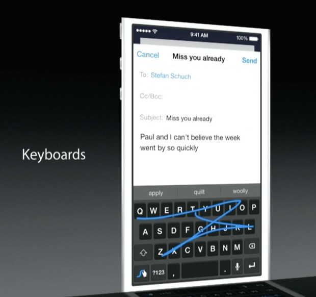 iOS-8-keyboards