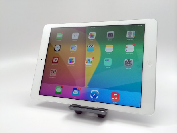 iPad Tips and Tricks - New Users