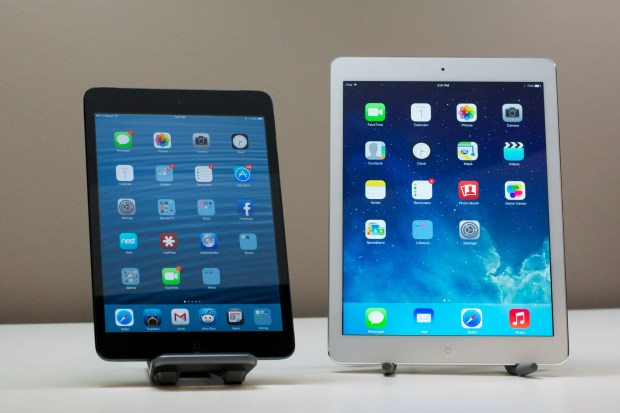 Learn how to use Siri better and to take control of iPad apps.