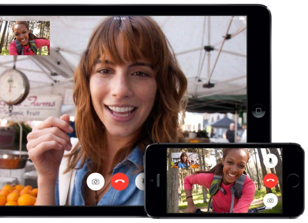 Check out these iPad tips to FaceTime and email like a pro.