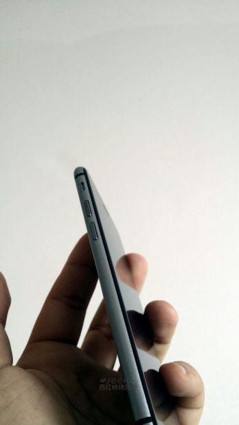 iPhone-6-vs-iPhone-5s-5